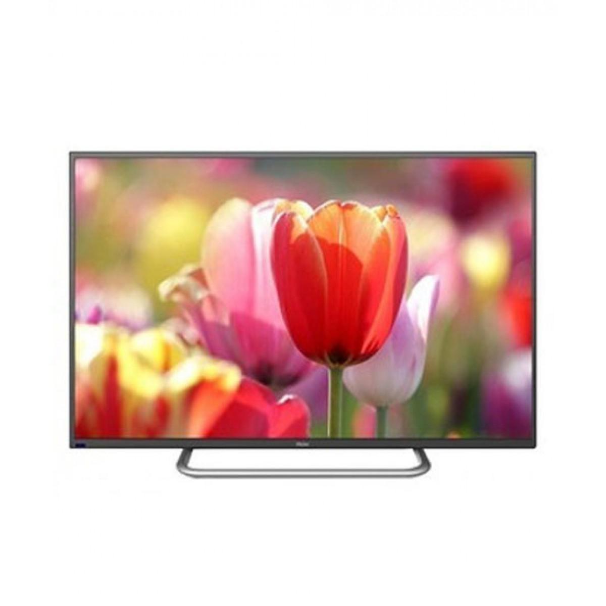 Haier 32K6000 LED TV