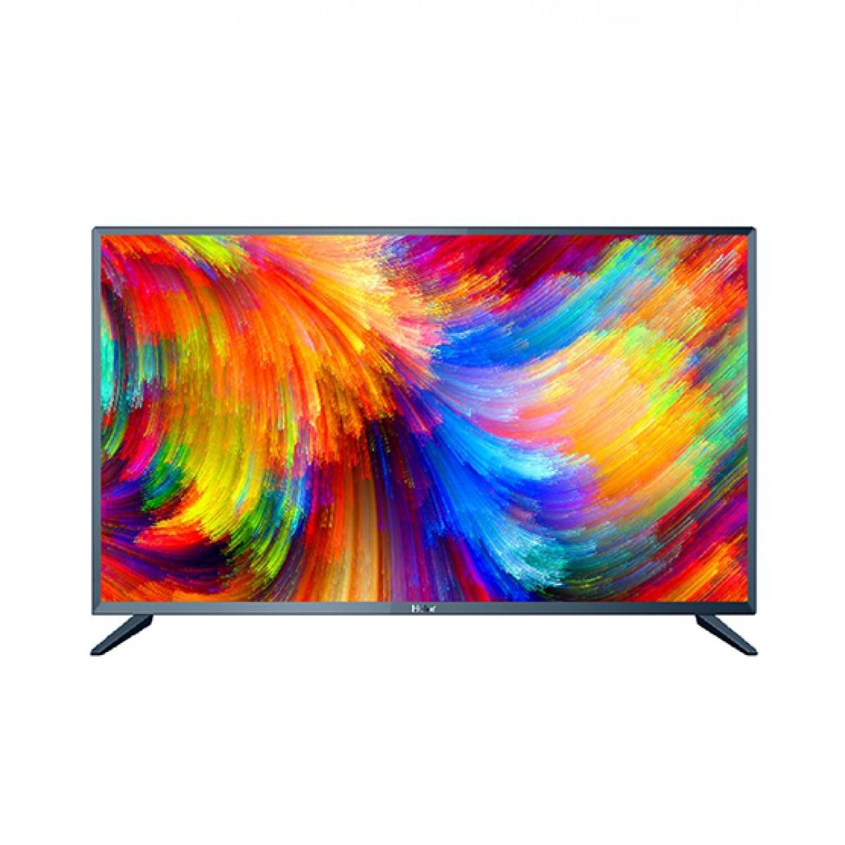 Haier 40K6000 LED TV