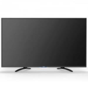 Haier 40E1000 LED TV