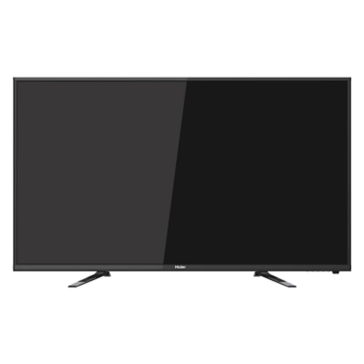Haier 40B8000 LED TV