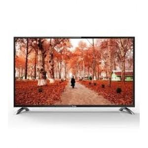 Haier LE43B9000 LED TV
