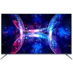 Haier LE55K6500UA LED TV