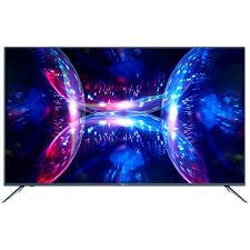 Haier LE65K6000U LED TV