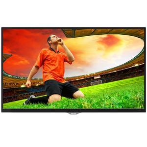 Akira 43MG430 LED TV