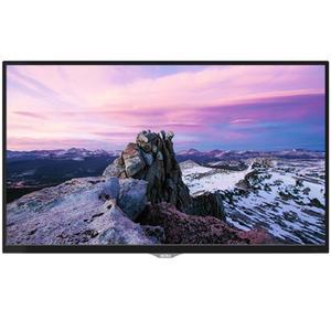 Akira 55MU007 LED TV