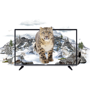 Orient Leopard HD LED TV