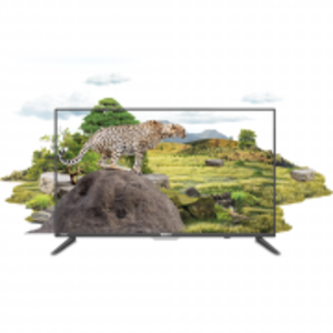 Orient Cheetah HD LED TV