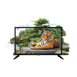 Orient Tiger 32HD LED TV