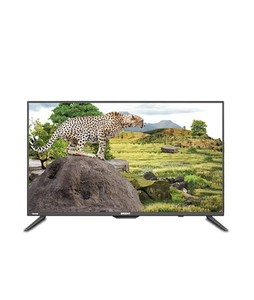 Orient Cheetah 40 FHD LED TV