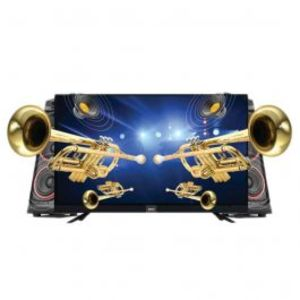 Orient Trumpet 40S FHD LED TV
