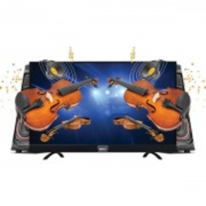 Orient Violin 50S UHD LED TV