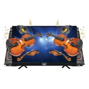 Orient Violin 55S UHD LED TV