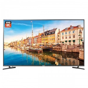 Orient UHD-55M8010 LED TV