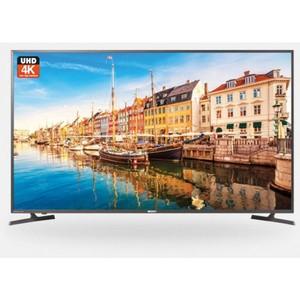Orient UHD-65M7000 LED TV