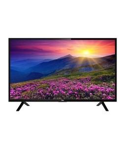 TCL L32D3000A LED TV