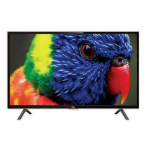 TCL L32D3000D LED TV