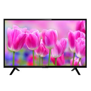 TCL L32S62 LED TV