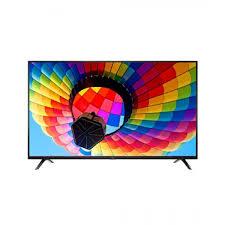 TCL L40D3000 LED TV