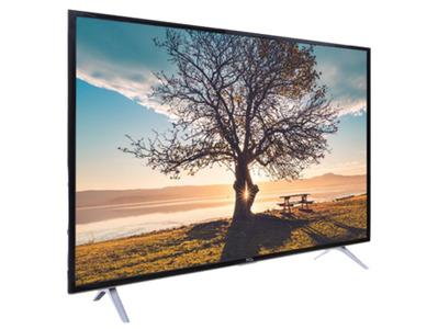 TCL L40S62 LED TV