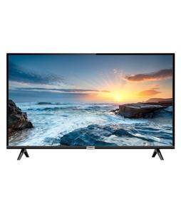 TCL L40S6500 LED TV