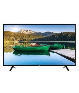 TCL L40P62US LED TV