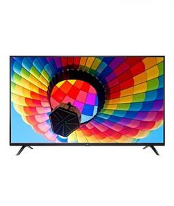 TCL L43D3000 LED TV