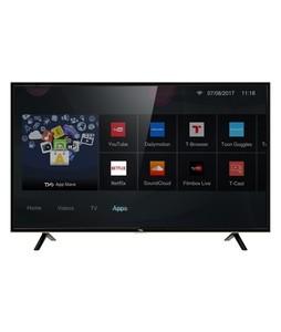 TCL L43S62 LED TV