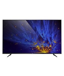 TCL L43P6US LED TV