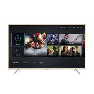 TCL L49P3FS LED TV