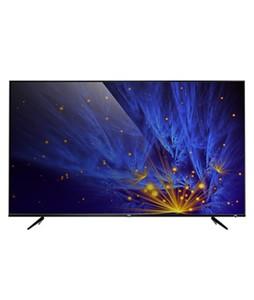 TCL L50P6US LED TV
