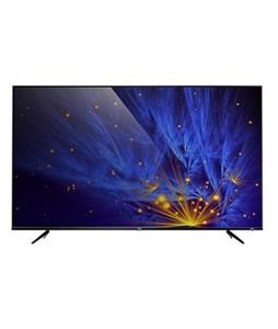 TCL L55P6US LED TV