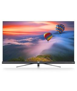 TCL L55C6US LED TV