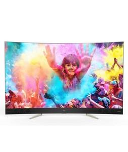 TCL C65X3US LED TV
