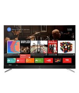 TCL L65C2US LED TV