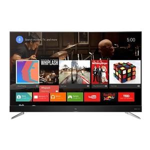 TCL L75C2US LED TV