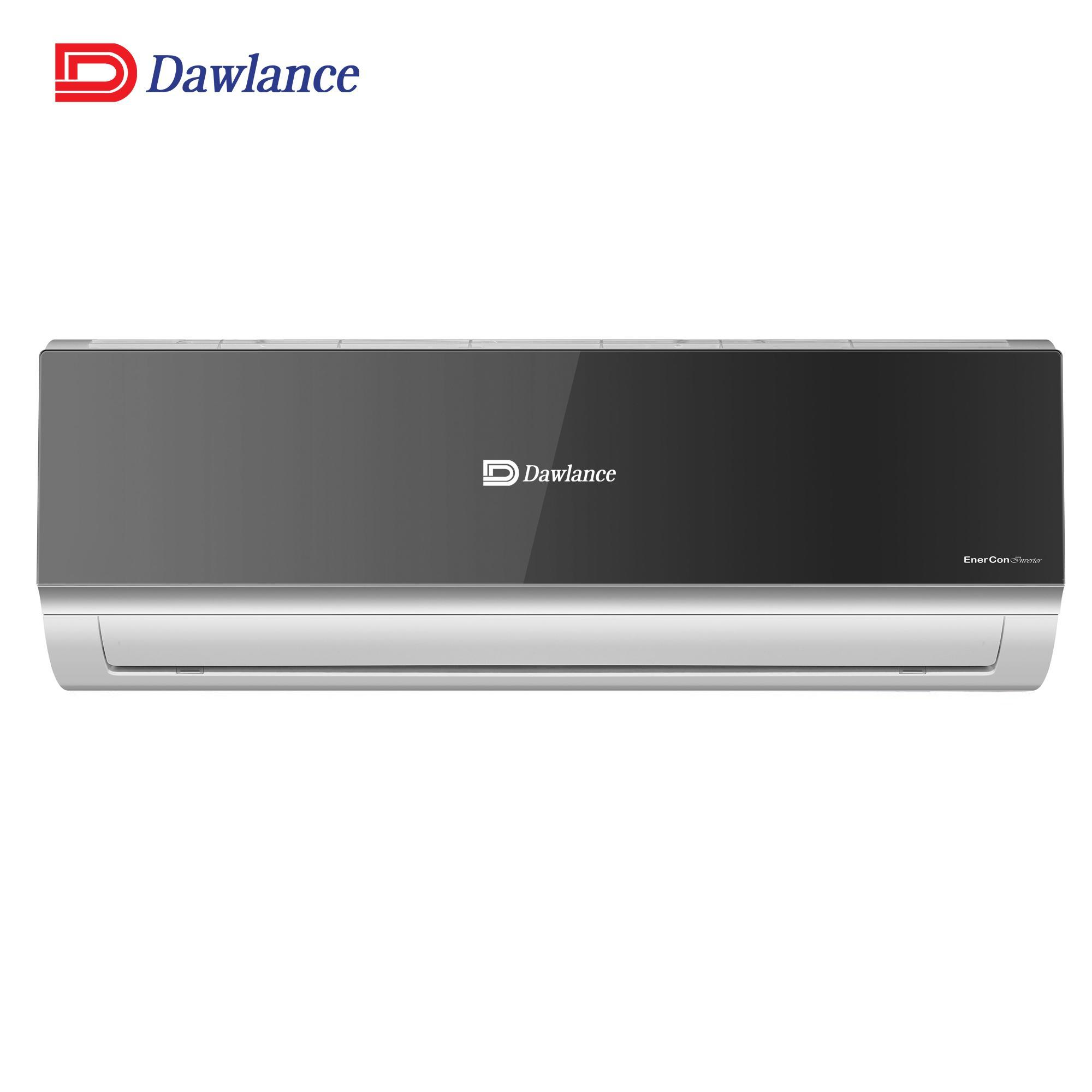 Dawlance Enercon 30 Inverter 1 5 Ton Price In Pakistan Price Updated Sep 2020