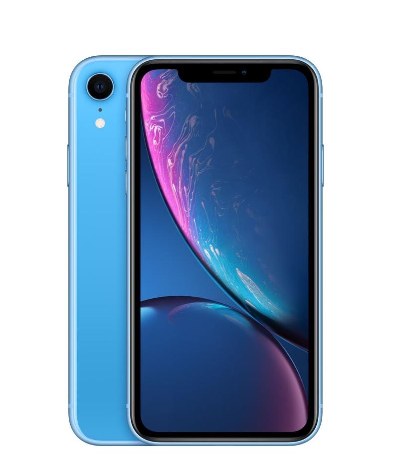 iphone xs price in pakistan 64gb 2019