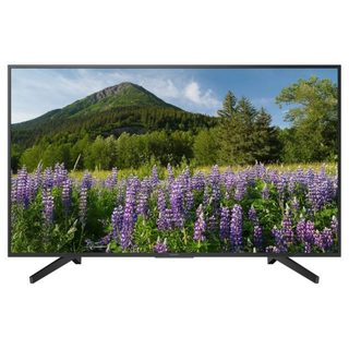 Sony 55 Inch 55X7000F LED TV