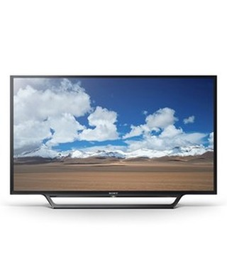 Sony 32 Inch 32W600D LED TV