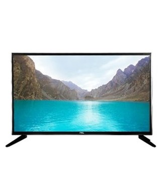 PEL 32 Inch HD LED TV