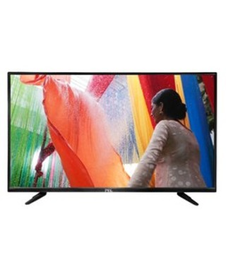 PEL 40 Inch Full HD LED TV