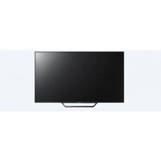Sony 40 Inch 40W650D LED TV