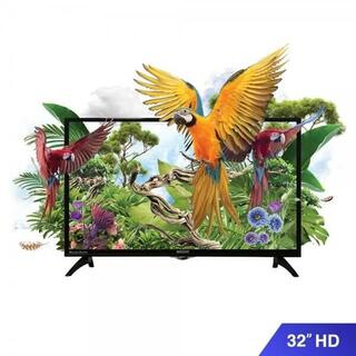 Orient Macaw 32 Inch LED TV