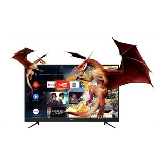 Orient 55 Inch 55S Fantasy LED TV